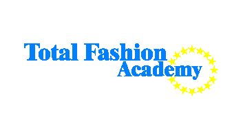 Total Fashion Academy