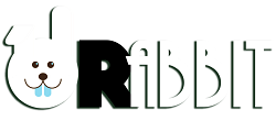 oRabbit MultiMedia